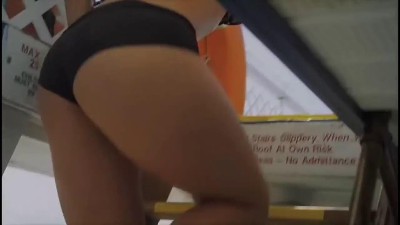 Busty sarah palin nude