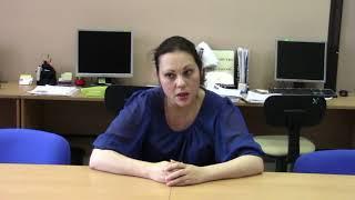 видео Иск о взыскании задолженности