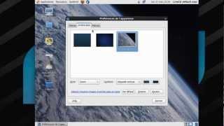 Linux centos 6.2 installation découverte part 1
