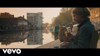 Charlie Fink, Luke Treadaway - Satellite Moments (Light Up the Sky)