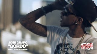 "Jose Guapo ""Gordo"" (Official Video)"