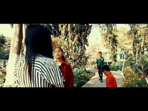 Teri pyari pyari do ankhiyan By Rahul Arya | TikTok famous Song | Sajjna Song by Rahul Arya