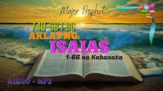 Download lagu AKLAT NG ISAIAS