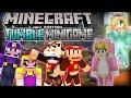 ABM: Minecraft Tumble Mini Game Match!! HD