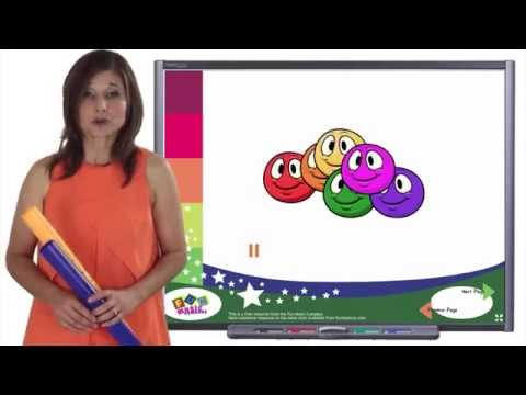 A Christmas Carol with Boomwhackers for the Music Classroom