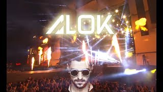 Download Dj Alok Vale Vale - Openning Ceremony World Series Free Fire 2019