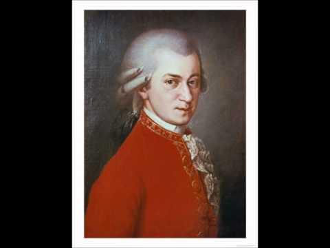 Erika Koth: Mozart: Der Holle Rache: Die Zauberflote.