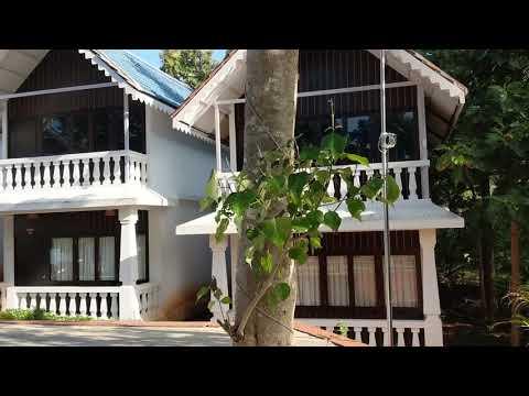 Quinta Serena Holiday Resort, North Goa