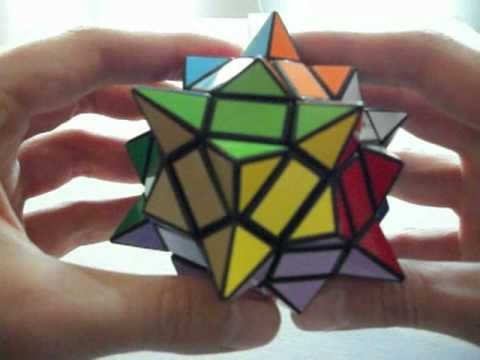 how to solve a megaminx youtube