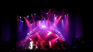 311 - Daisy Cutter (live)