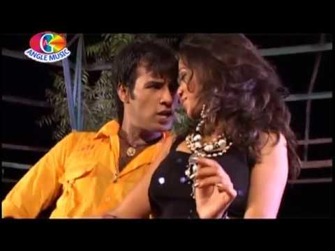 Hamar garam ba mijaj # Miss call Martaru # Babalu Singh