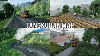 "[""Map Tangkuban Perahu Ets2 V1.30 – V1.38"", ""Map Tangkuban Perahu"", ""Map Tangkuban Perahu Ets2"", ""Tangkuban Perahu"", ""ets2"", ""ets2 1.38"", ""ets2 1.37"", ""ets2 1.38 map mods"", ""ets2 1.38 map indonesia"", ""ets2 indonesian map mod"", ""ets2 1.38 truck mod"", ""ets2 bus mod"", ""ets2 fuso truck mod"", ""euro truck simulator 2"", ""euro truck simulator 2 1.38 indonesia map"", ""tangkuban map mod ets2 1.38"", ""ets2 most extreme map mod"", ""most crazy roads map of ets2 1.38"", ""ets2 extreme map"", ""ets2 off road map ets2 1.38 crazy road map""]"