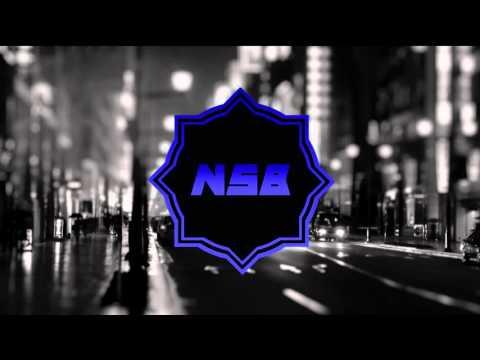 Progressive & Progressive House Mix 2016 jan by NSB Beats
