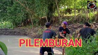 Pop sunda PILEMBURAN cover mg akung g,