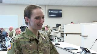 The Pennsylvania National Guard fights against the coronavirus The Pennsylvania Army National Guard (the 28th Infantry Division) is heavily involved with the coronavirus relief efforts. Many of the warfighter training areas ..., From YouTubeVideos
