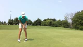 Video Putt/ 5FT (1) download MP3, 3GP, MP4, WEBM, AVI, FLV Agustus 2018