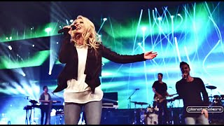 Planetshakers ● Leave Me Astounded
