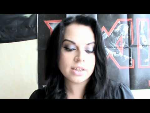 Heavy Metal News: Jani Lane, Gwar, Nightwish, Lemmy, Hypocrisy