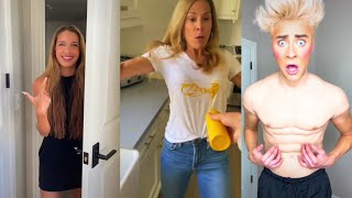 Funny Tik Tok May 2021 (Part 1) The Best TikTok of the week