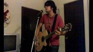 Akhian Nu Rain De Live (Atif Aslam`s Version)
