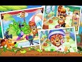 Crazy Zoo  Animals Kids Games to Play Fun with Zoo Animals Games for Children