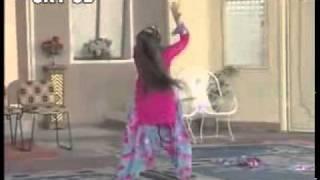Meena Naz Jhuki Jhuki   m  n   Dailymotion Share Your Videos Video