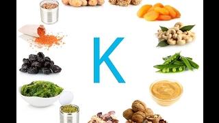 Potassium Deficiency? How to optimize Sodium to Potassium Balance
