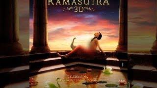 Kamasutra 3 D reaches Oscars