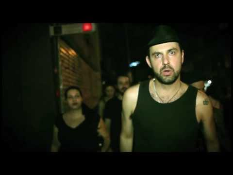 Luiz Bodan - Nas ruas dessa cidade