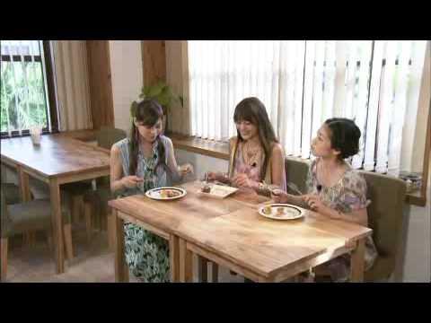 沖縄で有名なマヤ占いカフェ39