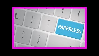 Breaking News | Natwest unveils paperless mortgage offering
