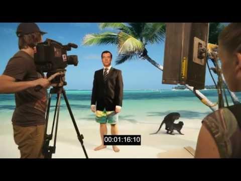 наталья медведева - Уборщица Уссачка!!! смотреть онлайн