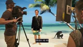 УГАР! Прикол от Медведева. Поздравление Медведева на отдыхе танцует!(УГАР! Медведев прикол, Поздравление Медведева на отдыхе! http://romantik.by/virusnyj-marketing-affect-istoriya-razvitiya/ http://www.me100.by/..., 2015-02-08T22:45:18.000Z)