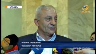Հայաստանում ներդրվել է ՏԻՄ մի նոր, ժողովրդավարական համակարգ  Սերժ Սարգսյան