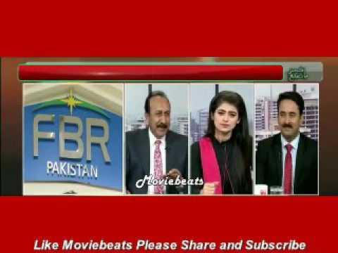 Pakistani Shocked on Importer Imports Indian Luxury Goods in the name of Steel Scrap via Dubai