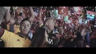DJ Mendez -