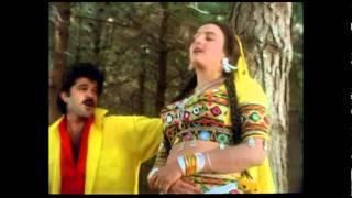Jab Jab Teri Najar se-Raqwala-Hindi