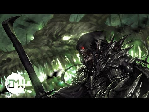"Epic Dark Battle Music • ""Where Is Your God Now"" by Rok Nardin"