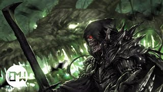 Epic Dark Battle Music • Where Is Your God Now by @Rok Nardin