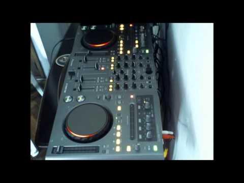 Deep House Beatport Music VOL 2 HD QH 320 - 2015 -