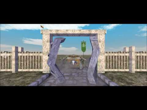"rome-total-war-online-battle-#2291:-""urban-vs-urban-siege"""