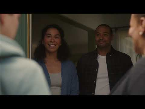 """RITZ® Brand Celebrates Foster Parents this Mother's and Father's Day with Inspiring """"Foster Welcome"""" Campaign"""