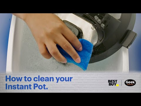 tech-tips:-how-to-clean-your-instant-pot.