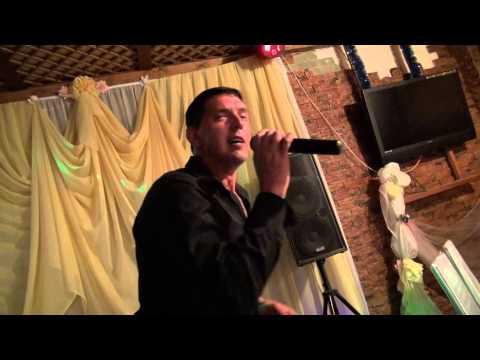 Аркадий КОБЯКОВ - КОНЦЕРТ 15 августа 2014