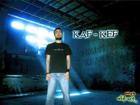 Sagopa Kajmer  - Kır Kalbini Ver Elime (HipHop Music TR)