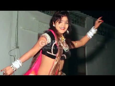 Download Marwadi Super Hot Dance Song | Song: Aavela Maja (HD) | New DJ Rajasthani Songs | Album ...