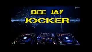 Dee Jay Jocker - Disco Polo Na Pompowo Vol.1 2015