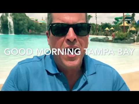 universal-orlando's-volcano-bay-is-splashing-fun:-digital-short