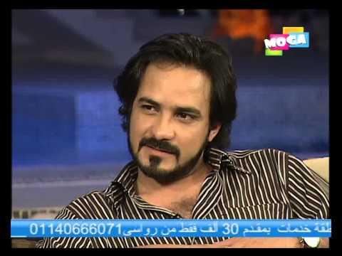برنامج فبريكانو .. محمد رجب