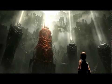 Universal  Series  Gates Of The Underworld 2012